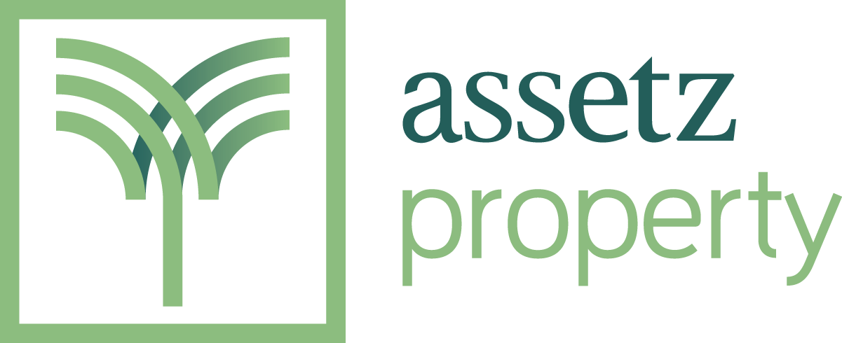 Visit us today to view what properties we have available.  We are the leading property investment sourcer for the private buy to let investor. Assetz Property