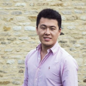Zihao from Ealing, a happy user of PropertyData